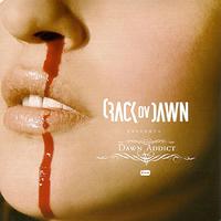Crack Ov Dawn