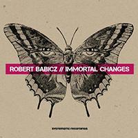 Babicz, Robert