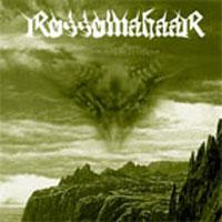 Rossomahaar