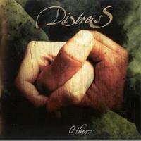 Distress (Fra)