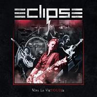 Eclipse (SWE)