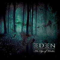 Eden (AUS)