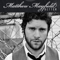 Mayfield, Matthew