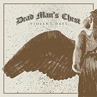 Dead Man's Chest (GBR)