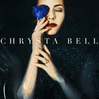 Bell, Chrysta