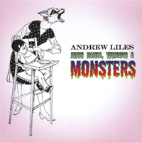 Liles, Andrew