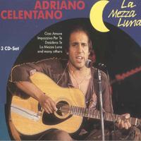 Celentano, Adriano