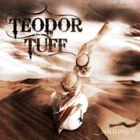 Teodor Tuff