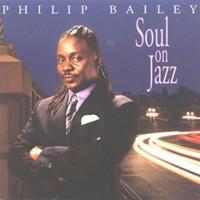 Bailey, Philip