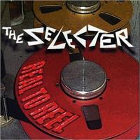 Selecter