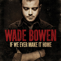 Bowen, Wade