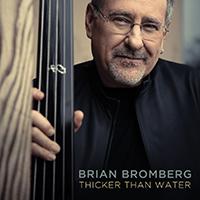 Bromberg, Brian