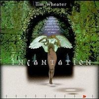Wheater, Tim