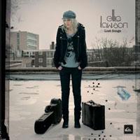 Lawson, Ellie