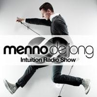 intuition radio show: