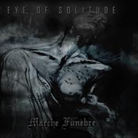 Eye Of Solitude