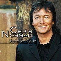 Norman, Chris