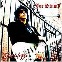 Stump, Joe