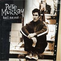 Murray, Pete