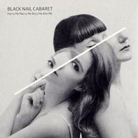 Black Nail Cabaret