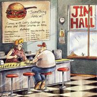 Hall, Jim