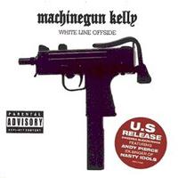Machinegun Kelly