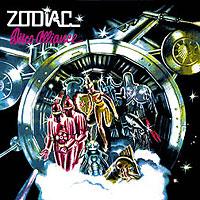 Zodiac (LVA)