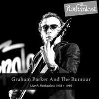 Parker, Graham