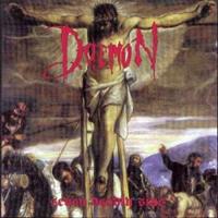 Daemon (Dnk)