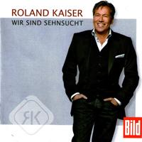 Kaiser, Roland
