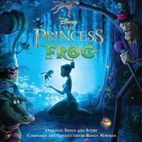 Soundtrack - Cartoons