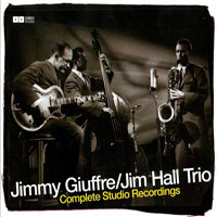 Giuffre, Jimmy