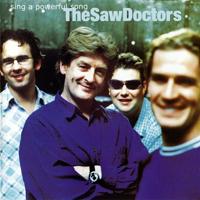 Saw Doctors