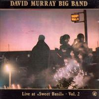 Murray, David