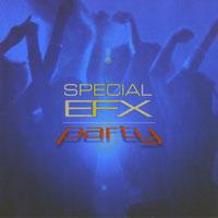 Special EFX