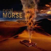 Morse, Neal