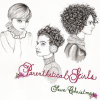 Parenthetical Girls
