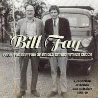 Fay, Bill