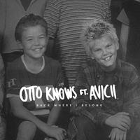 Knows, Otto