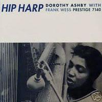 Ashby, Dorothy