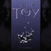 Evils Toy