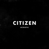 Citizen (USA)
