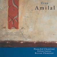 Urna Chahar-Tugchi