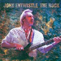 Entwistle, John