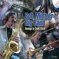 Mintzer, Bob