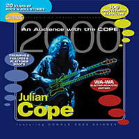 Cope, Julian