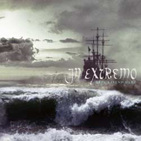 In Extremo (DEU)