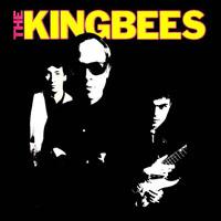 Kingbees
