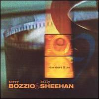 Sheehan, Billy