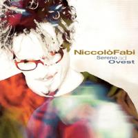 Fabi, Niccolo